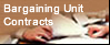 Bargaining Unit Contracts Information