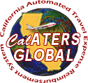 calaters_global_logo_white_background