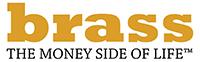 Brass Student Program logo