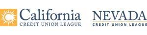 California and Nevada Credit Union Leagues logo