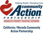 Cal-Neva Community Action Partnership logo
