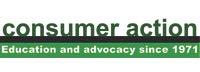 Consumer Action logo