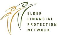 Elder Financial Protection Network logo