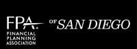 Financial Planning Association of San Diego logo