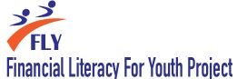 Financial Literacy for Youth logo
