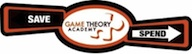 Game Theory logo