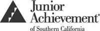 Junior Achievement of Southern California logo