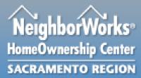 NeighborWorks HomeOwnership Center logo