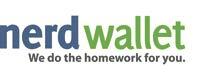 Nerd Wallet logo