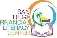 San Diego Financial Literacy Center logo
