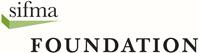 The SIFMA Foundation logo