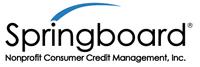 Springboard Nonprofit Consumer Credit Management logo