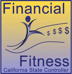 California State Controller's Office: Add this button to