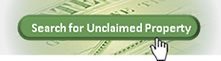 Unclaimed Property Search