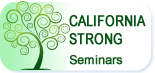 California Strong Seminars