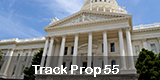 Track Prop 55 application